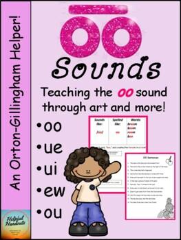 OO Sound