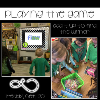 OO and EW  Digraphs Bank It Projectable Games