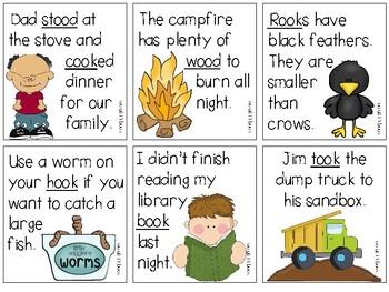 OO as in Book - A Mini-Book