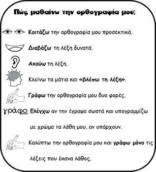 OPΘOΓPAΦIA