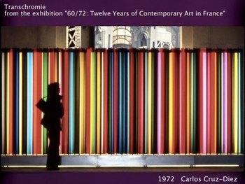 OP ART Art History - OPART - Modern Art - 157 Slides