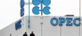 OPEC Lesson