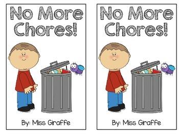 OR Sound Reader: No More Chores