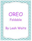 OREO Foldable