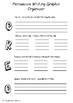 OREO - Persuasive Writing Planner