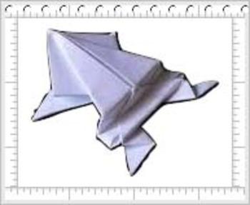 ORIGAMI 159