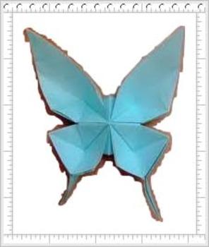 ORIGAMI 67