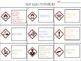 OSHA Hazard Signs