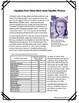 OSSLT & OLC - Famous Canadian Women - Complete Bundle