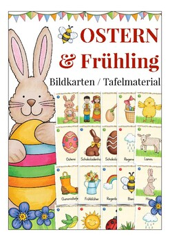 funny adult ostern karten