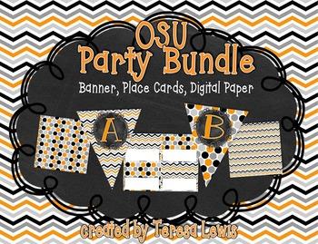 OSU Party Bundle