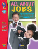 All About Jobs