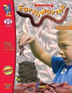 Amazing Earthworms