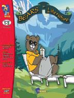 Bears in Literature