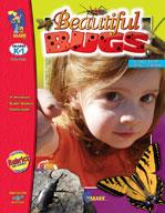 Beautiful Bugs (Grades K-1) [Enhanced eBook]