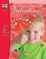 Bouquet of Valentines (Grade 2)