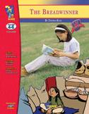 Breadwinner Lit Link: Novel Study Guide