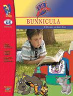 Bunnicula Lit Link (Grades 4-6)