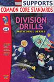 Division Drills