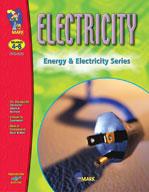 Electricity Gr. 4-6