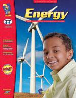 Energy (Enhanced eBook)