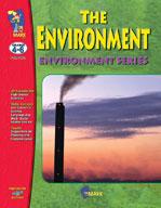 Environment, The Gr. 4-6