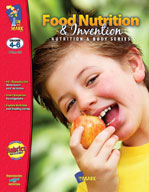 Food: Nutrition and Invention