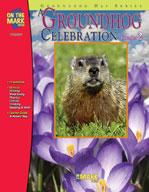 Groundhog Celebration (Grade 2)