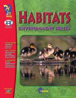 Habitats Gr. 4-6