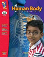 Human Body (Enhanced eBook)