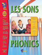 Les Sons/Phonics (French/English)