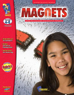 Magnets (Enhanced eBook)