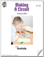 Making A Circuit Lesson Plan