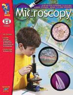 Microscopy Gr. 5-8
