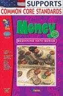 Money - Beginning Math Series