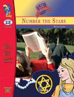 Number the Stars Lit Link: Novel Study Guide