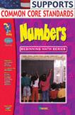 Numbers - Beginning Math Series
