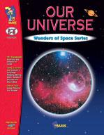 Our Universe (Grades 5-8)