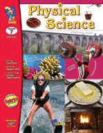 Physical Science: Grade 7