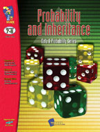 Probability and Inheritance