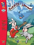 Rabbits in Literature