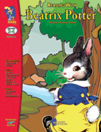 Reading with Beatrix Potter