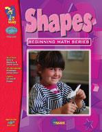 Shapes - Beginning Math Series