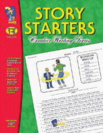 Story Starters