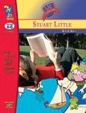 Stuart Little Lit Link: Novel Study Guide