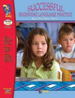Successful Beginning Language Practice