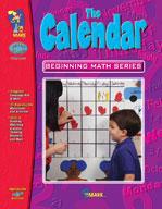 The Calendar - Beginning Math Series