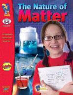 The Nature of Matter (Enhanced eBook)
