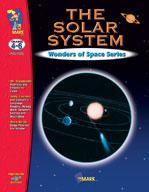 The Solar System (Grades 4-6)