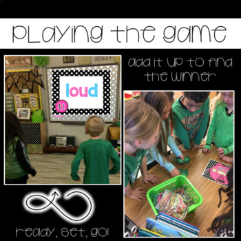 OU and OW  Digraphs Bank It Projectable Games